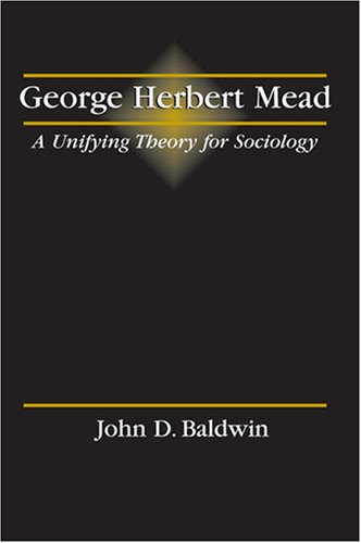 a review of john m shepards book sociology This paper provides a review of research and debate in the held of chronic illness  it first outlines some general features of a sociological approach, and then.