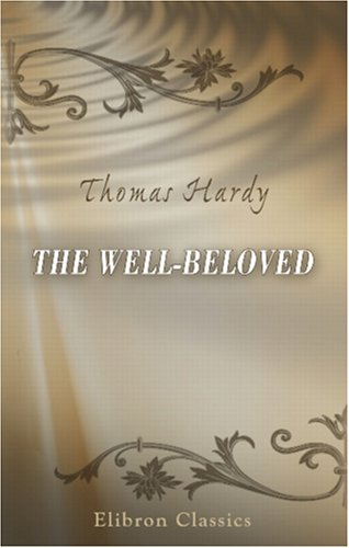The Well-Beloved