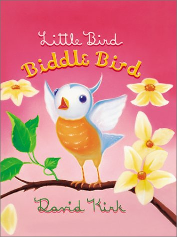 Little Bird, Biddle Bird