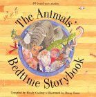 The Animals' Bedtime Storybook