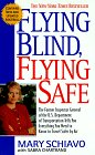 Flying Blind, Fly Safe