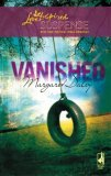 Vanished by Margaret Daley