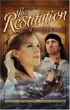 The Restitution (Legacy of the King's Pirates #3)