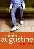 Saints of Augustine by P.E. Ryan