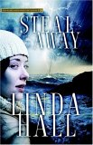Steal Away (Teri Blake-Addison Mystery Series)