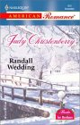 Randall Wedding (Brides for Brothers, #10)
