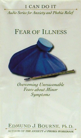 Fear of Illness
