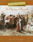 The Pilgrims at Plymouth (Landmark Books)