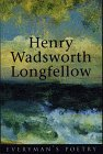 Henry Wadsworth Longfellow Eman Poet Lib #17 by Henry Wadsworth Longfellow