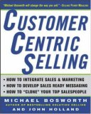 CustomerCentric Selling