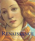 The Art of Italian Renaissance by Rolf Toman