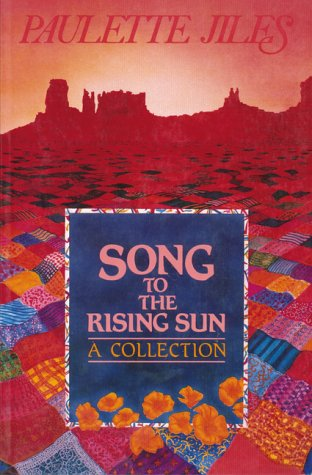 Song to the Rising Sun