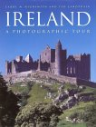 Ireland: A Photographic Tour