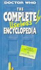 Completely Useless Encyclopedia