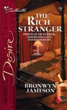 The Rich Stranger by Bronwyn Jameson