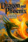 Dragon and Phoenix by Joanne Bertin