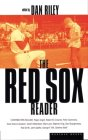 The Red Sox Reader