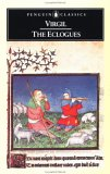 The Eclogues: Dual Language Edition