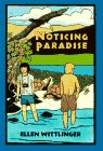 Noticing Paradise