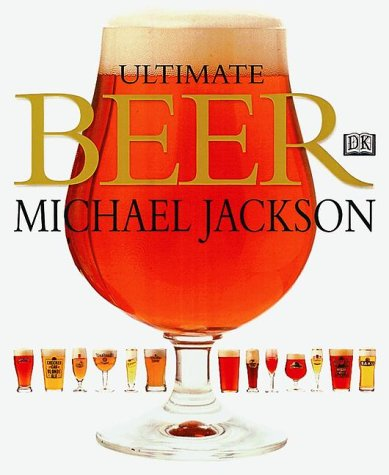 Ultimate Beer
