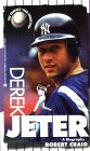 Derek Jeter: A Biography