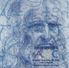 Leonardo's ABC: Sharing Leonardo da Vinci with Children