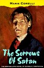 The Sorrows of Satan: Or the Strange Experience of One Geoffrey Tempest, Millionaire, a Romance