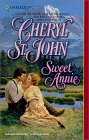 Sweet Annie (The Copper Creek Brides, #1)