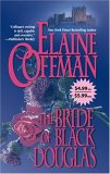 The Bride Of Black Douglas (Black Douglas, #1)