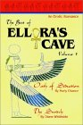 The Best of Ellora's Cave Volume I