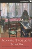 The Book Boy by Joanna Trollope