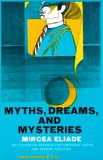 Myths, Dreams and Mysteries
