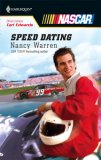 Speed Dating (Harlequin NASCAR, #2)