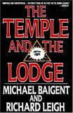 The Temple and the Lodge