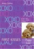 Puppy Love (First Kisses, #3)