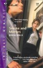 Smoke And Mirrors by Jenna Mills