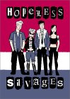 Hopeless Savages Volume 1 by Jen Van Meter