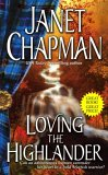 Loving the Highlander (Highlander, #2)