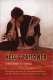 Hell's Prisoner by Christopher V.V. Parnell