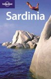 Sardinia (Lonely Planet Regional Guides)