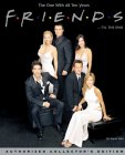 Friends 'Til the End: The Official Celebration of All Ten Years