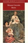 Basil by Wilkie Collins