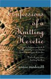 Confessions of a Knitting Heretic