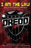 I Am the Law: The Judge Dredd Omnibus