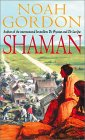 Shaman (Cole Family Trilogy, #2)