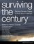 Surviving the Century: Faci...