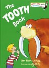 The Tooth Book (Bright & Early Books(R))