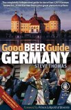 Good Beer Guide Germany