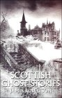 Scottish Ghost Stories
