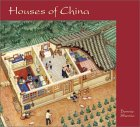Houses of China